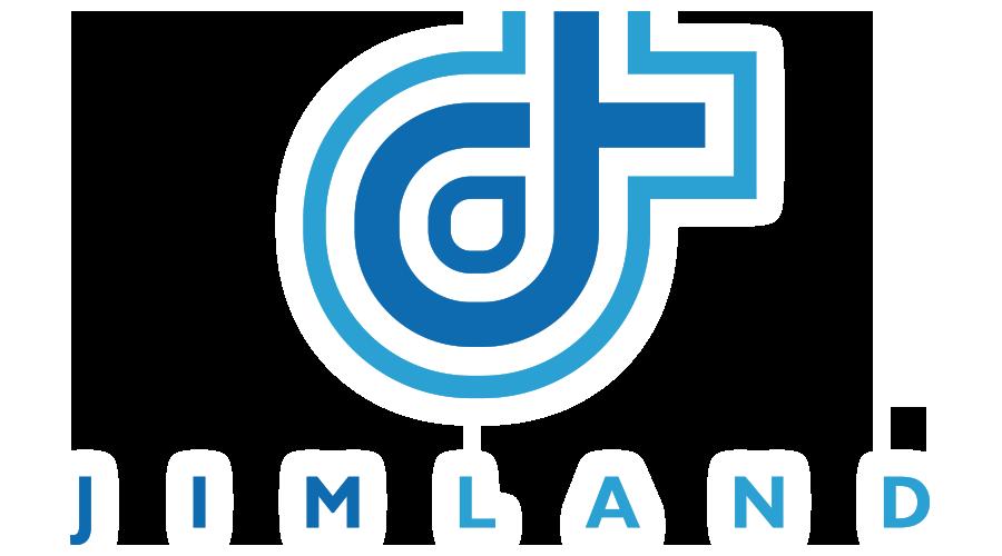 株式会社JIMLAND
